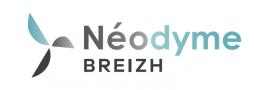 Logo-Nd_BREITZ