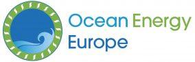 OEE logo