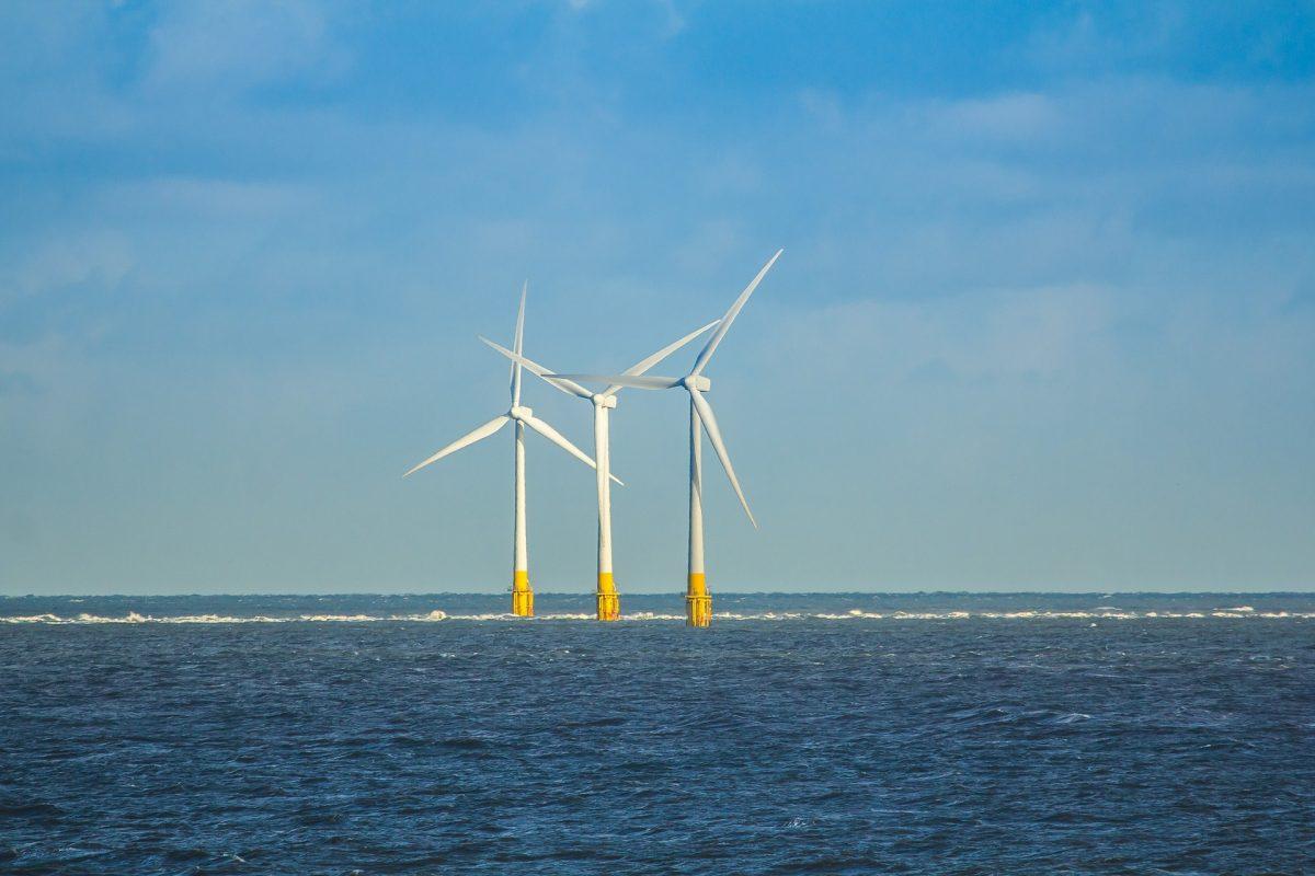 wind-turbines free