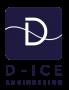 Logo D-ICE