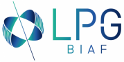 logo_lpg_biaf