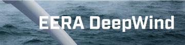 EERA-DeepWind