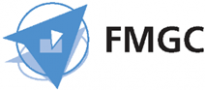 FMGC logo