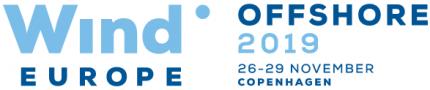 WindEurope-Offshore-2019