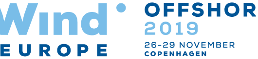 Offshore Wind Europe 2019