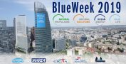 blueweek 2019