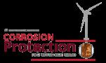 corrosion conf