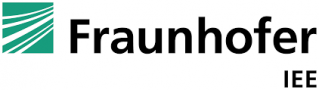 Fraunhofer_IEE