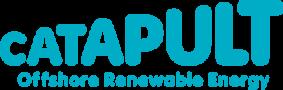 ORE_Catapult logo