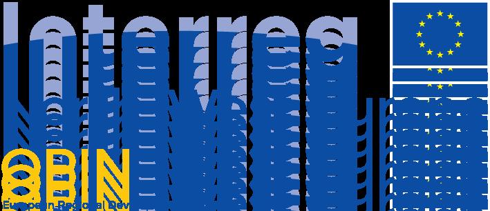 opin-logo