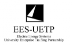EES UETP logo