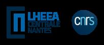 LogoCN_LHEEA_CNRS 2019