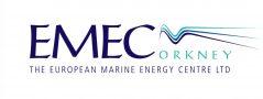 EMEC-Logo