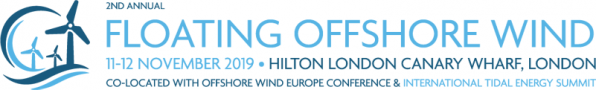 Floating-Offshore-Wind-Europe-2019