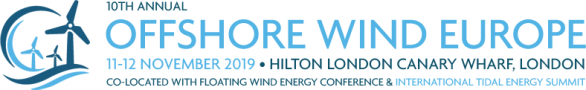 Offshore-Wind-Europe-2019