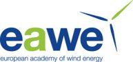 eawe logo