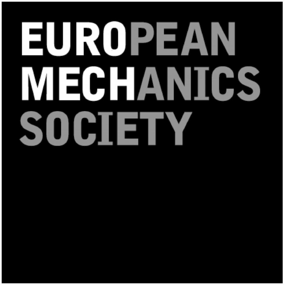 euromech_logo