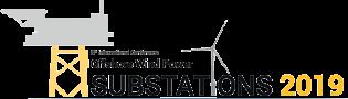 Logo-lrg-new-2019