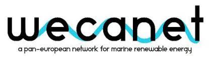 wecanet logo