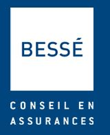 BESSE logo