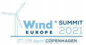 Wind europe 2021
