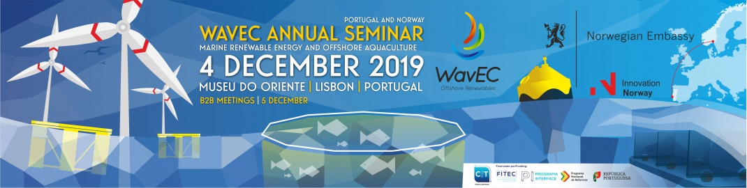 banner-seminario-wavec-2019