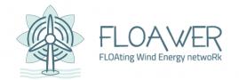 logo site web floawer