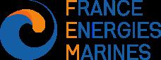 France-Energie-Marine