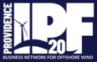 IPF2020_logo