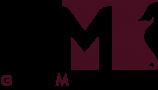 Gautier management logo