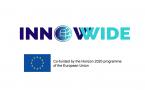 Innowwide-2020