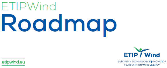 ETIPWind logo