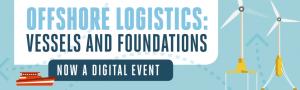 Offshore-Logistics-2020
