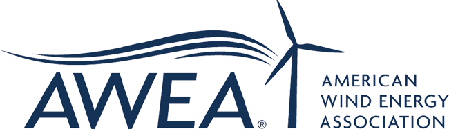 logo awea