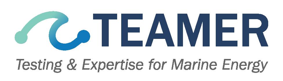 teamer-logo