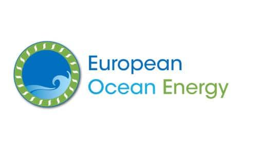 Ocean Energy Key trends and statistics 2020