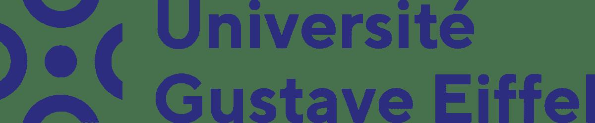 logo Ifsttarr