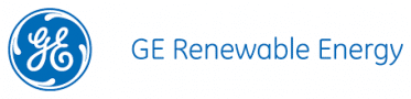 GE_renewable logo