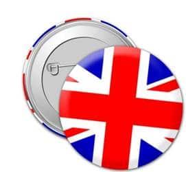 Module Anglais