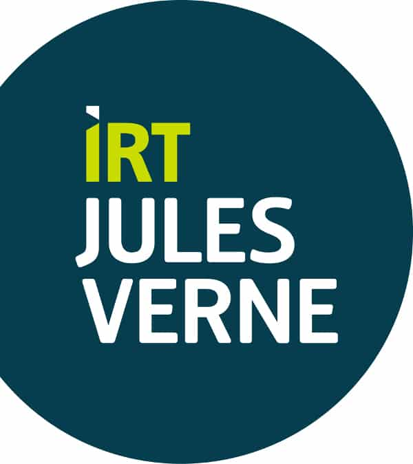 Logo IRT-page accueil