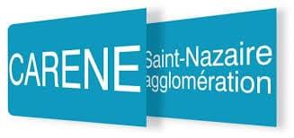Logo carène