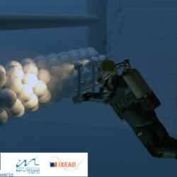 3D Biocolmar-Université de Nantes