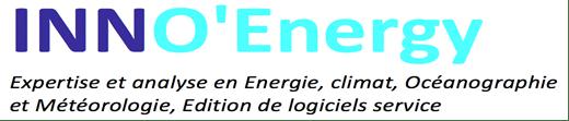Logo INNOENERGY-IEFOM
