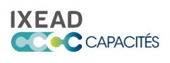 IXEAD CAPACITES