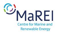 Logo Marei