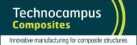 Logo Technocampus composite