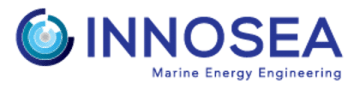 Logo Innosea