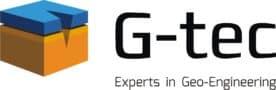 Logo Gtec