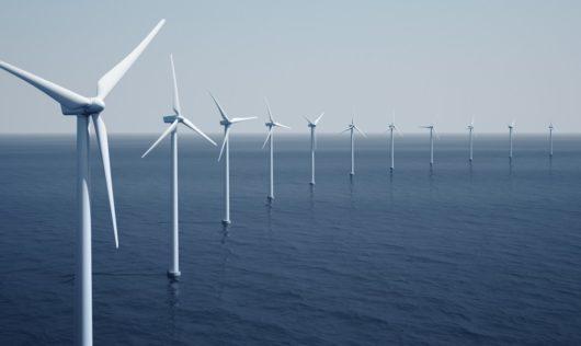 Approfondissement : Appréhension des risques maritimes dans un champ éolien, Formation EMR WEAMEC