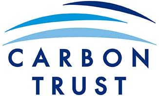 carbon-trust logo